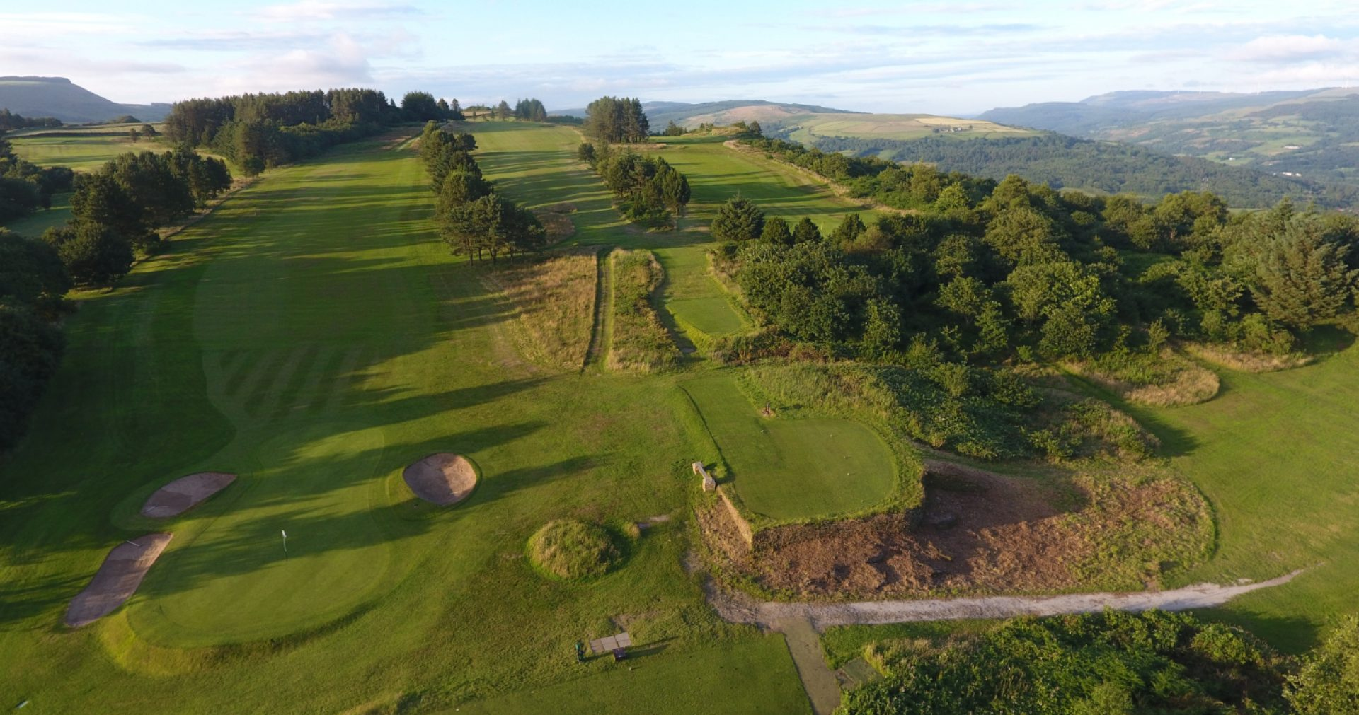 Neath Golf Club
